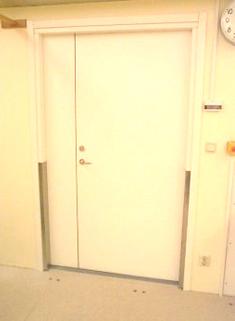 dörrpar