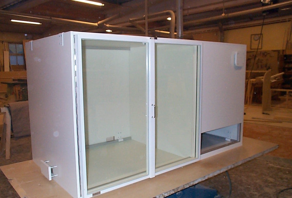 kabinet4